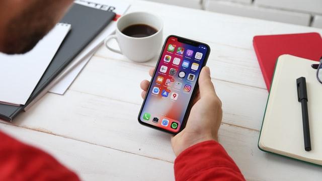 What is the best mobile app development platform?